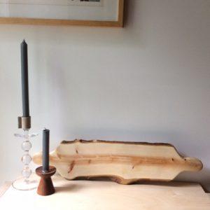 plank - serveer plank